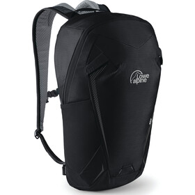 Lowe Alpine Tensor Backpack 16L black